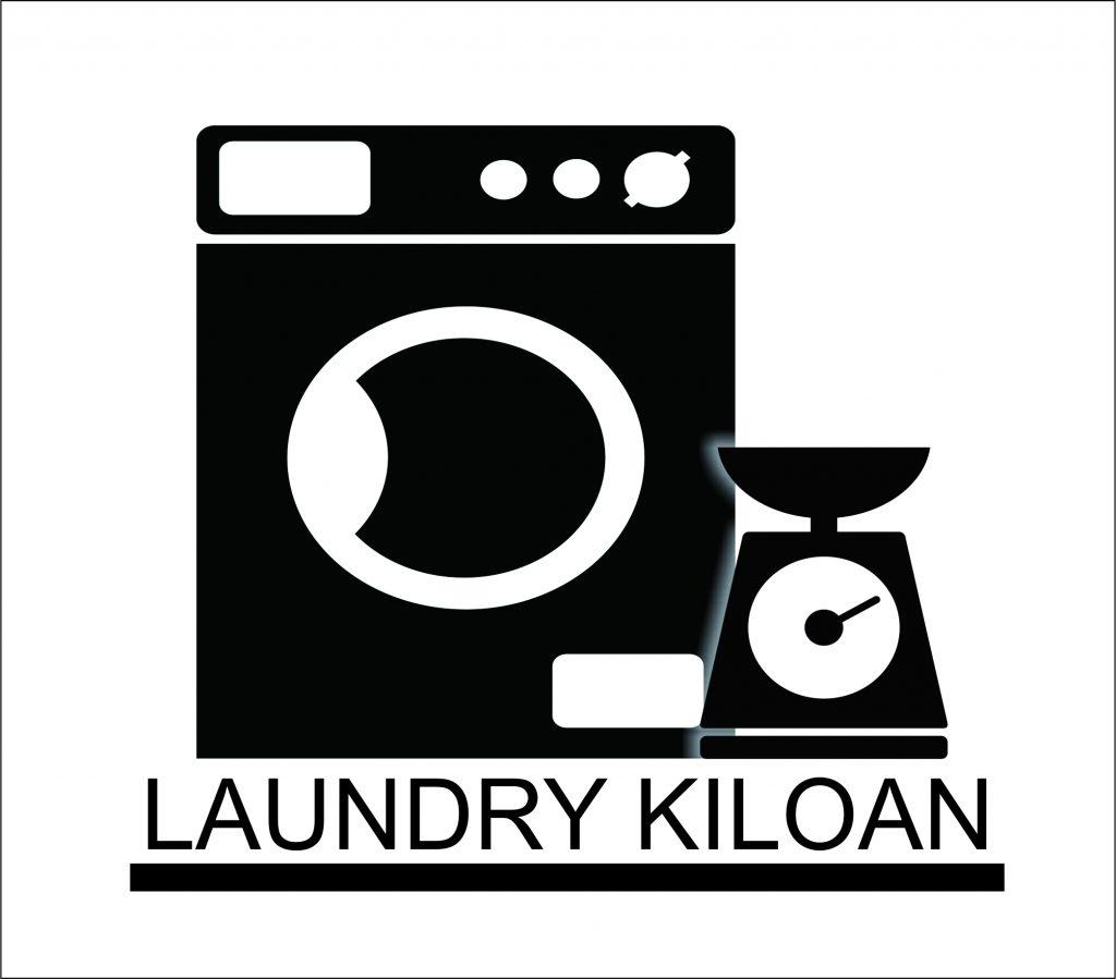 Laundry Kiloan Surabaya