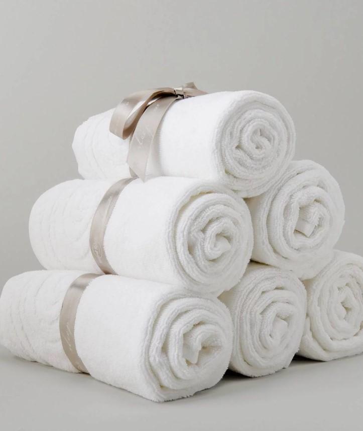 Kerjasama laundry industri